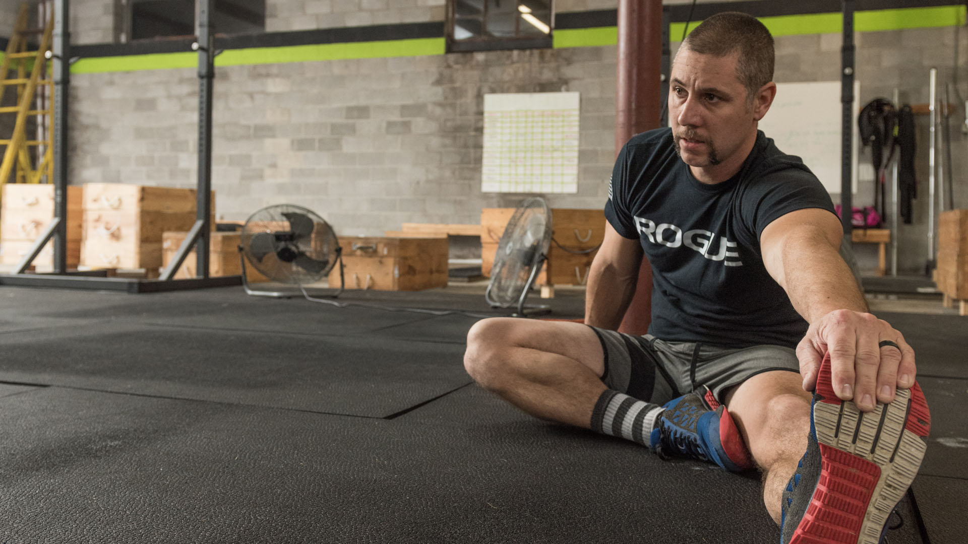 Home Greenville Personal Trainers Circuit Training And Crossfit Without Weights